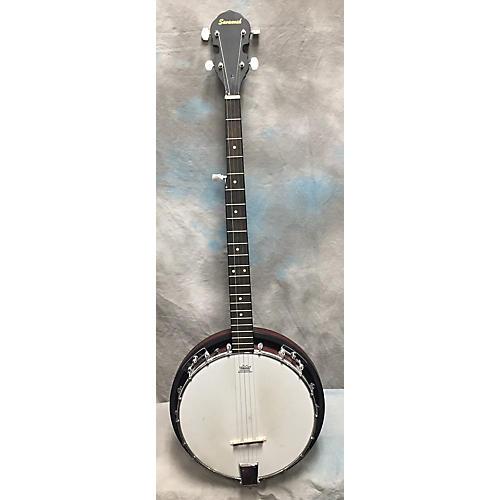 Savannah SB080 Banjo