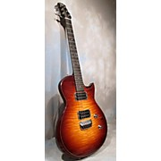Taylor SB1-S Solid Body Electric Guitar