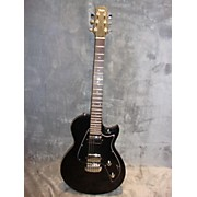 Taylor SB1-X Solid Body Electric Guitar