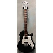 Taylor SB1-X Solid Body Electric Guitar