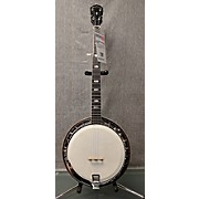 SIGMA SB10 Banjo