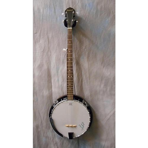 Savannah SB100 Banjo