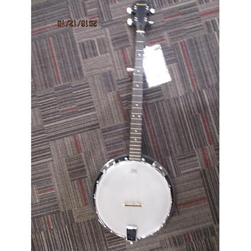 Savannah SB100 Banjo-thumbnail