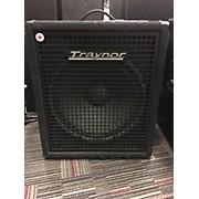 Traynor SB115 Bass Combo Amp