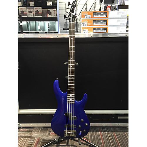 Ibanez SB1200 Electric Bass Guitar-thumbnail