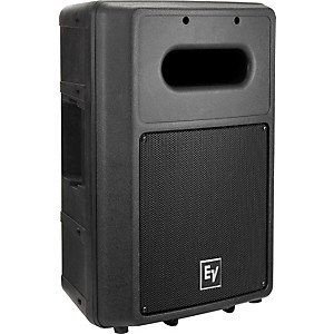 Electro-Voice SB122 12 inch 400 Watt Passive Subwoofer by