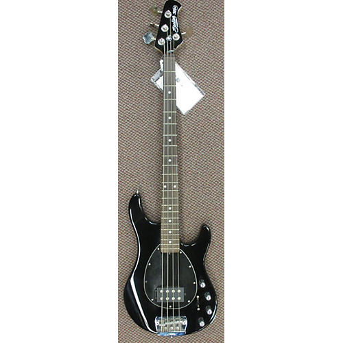 Sterling by Music Man SB14 Electric Bass Guitar-thumbnail