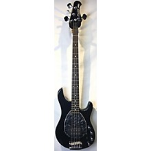 Sterling by Music Man SB14 Electric Bass Guitar