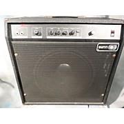 Sunn SB160 Bass Combo Amp