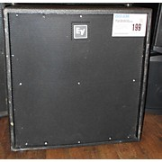 "Electro-Voice SB180 18"" 600W Unpowered Subwoofer"