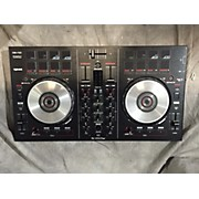 Pioneer SB2 DJ Controller