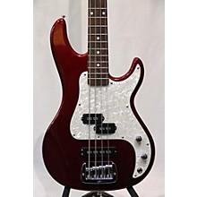 G&L SB2 Electric Bass Guitar