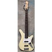 Carvin SB5000 Electric Bass Guitar