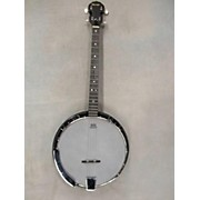 Blueridge SB50T Banjo