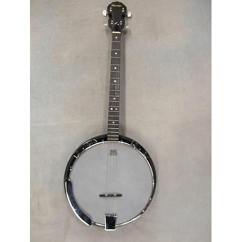 Blueridge SB50T Banjo-thumbnail