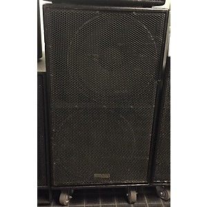 Pre-owned EAW SB600E Unpowered Subwoofer