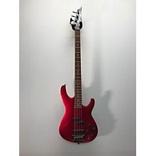 Ibanez SB900LE Electric Bass Guitar