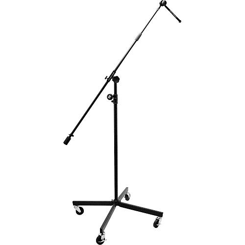 On-Stage Stands SB96+ Studio Boom Microphone Stand