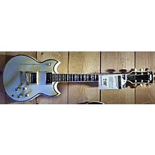 Yamaha SBG3000 Solid Body Electric Guitar