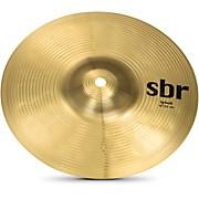 Sabian SBR SPLASH Cymbal