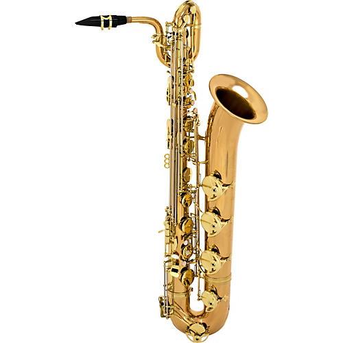 Selmer SBS280R La Voix II Baritone Saxophone-thumbnail