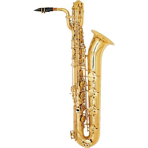 Stephanhouser SBS700 Baritone Saxophone