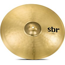 Sabian SBr Ride Cymbal
