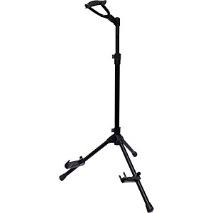 Peak Music Stands SC-20 Portable Cello Stand by Peak Music Stands