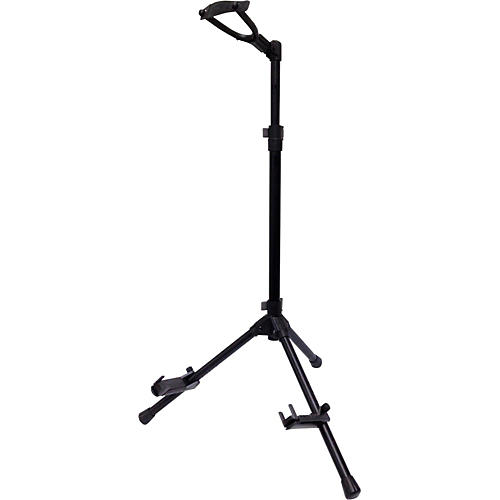 Peak Music Stands SC-20 Portable Cello Stand