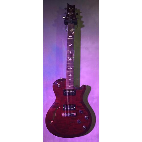 PRS SC-250 Hollow Body Electric Guitar