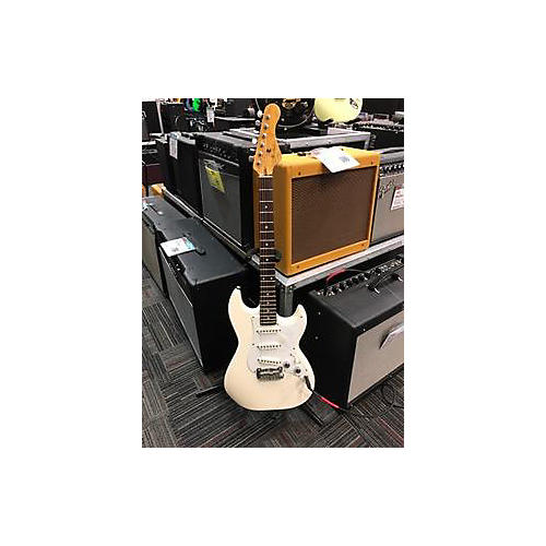 G&L SC-3 Solid Body Electric Guitar
