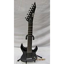 ESP SC-338 Solid Body Electric Guitar