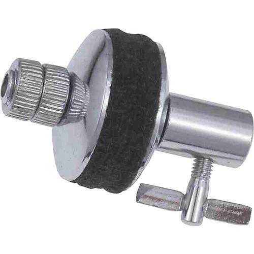 Gibraltar SC-4421 Hi-Hat Cymbal Clutch