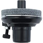 Gibraltar SC-4980J Hi-Hat Cymbal Seat