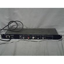 Ashly Audio SC-50 Compressor