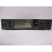Roland SC-55 Sound Module