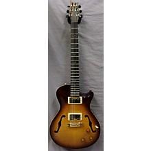PRS SC Custom Hollow Body Electric Guitar