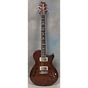 PRS SC HBII Hollow Body Electric Guitar