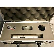 ADK Microphones SC-T Condenser Microphone