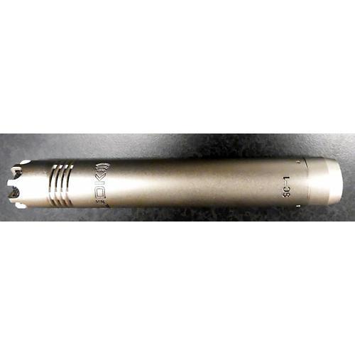 ADK SC1 Condenser Microphone