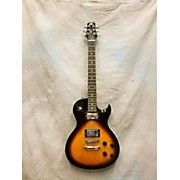 Peavey SC1 Solid Body Electric Guitar