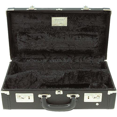 Schilke SC110E Eb Cornet Case