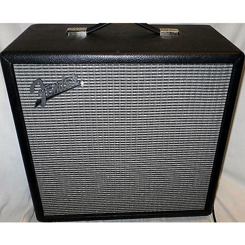 Fender SC112 Enclosure Guitar Cabinet