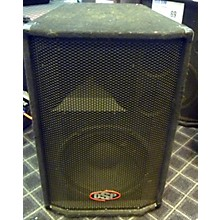 OSP SC12 Unpowered Speaker