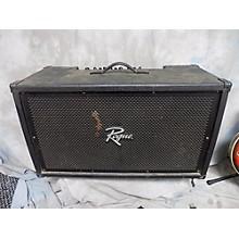Rogue SC120R Guitar Combo Amp