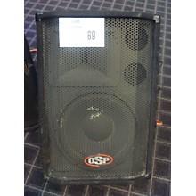 OSP SC12M Unpowered Monitor