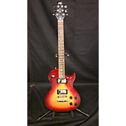 Peavey SC2 Solid Body Electric Guitar