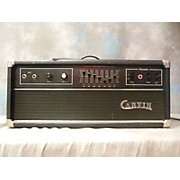Carvin SC2000 Solid State Guitar Amp Head