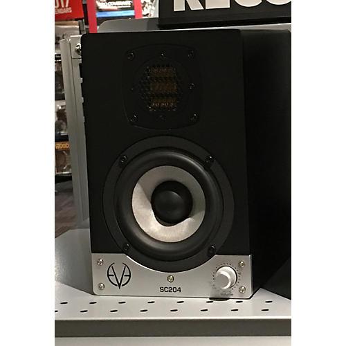 Eve Audio SC204 Powered Monitor-thumbnail