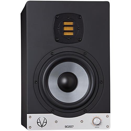 Eve Audio SC207 6.5